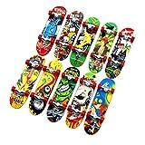 Toys & Child Skateboards