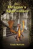 The Dragon's Apprentice (Dragon Valley Book 1)