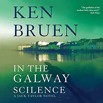 Image result for In the galway silence