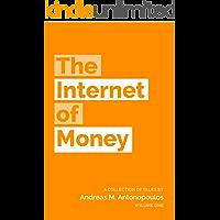 The Internet of Money (English Edition)