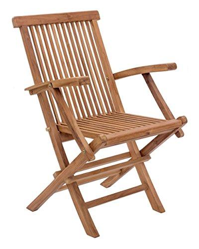 Zuo Modern Modern Folding Chair - 9