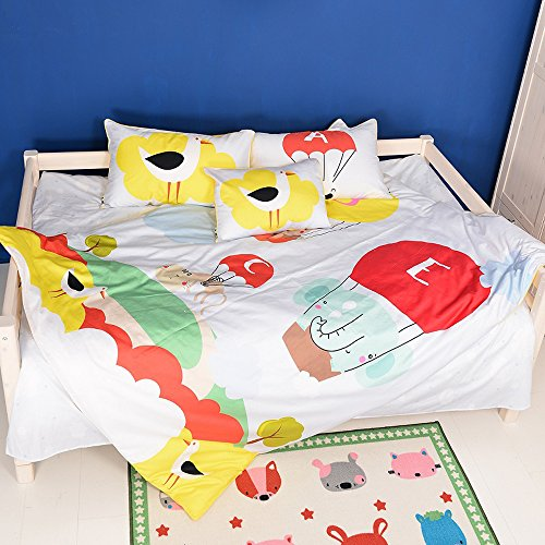 wolala-home-lovely-elephant-animal-hot-air-balloon-trip-kids-bedding-set-toddler-1pcs-duvet-cover-an