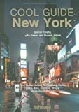 Cool Guide New York, Russell James, A14, 3832792937