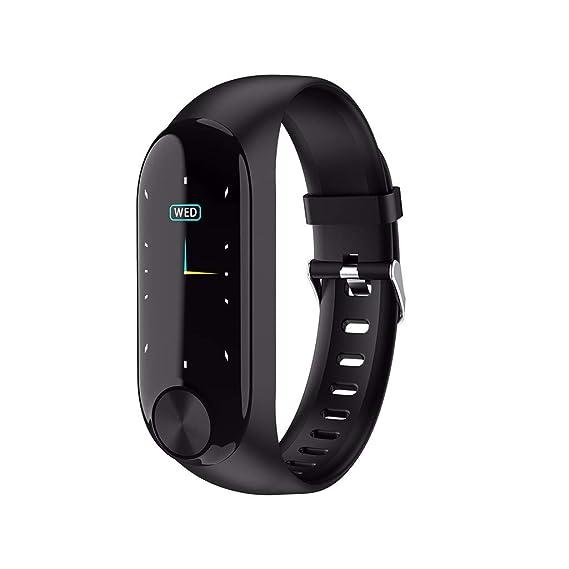 ⌚⌚Reloj Inteligente, Inteligente Relojes Relojes Podometro Android ...