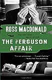 The Ferguson Affair