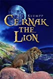 Cernak the Lion, Bill Klumpp, 1434992535