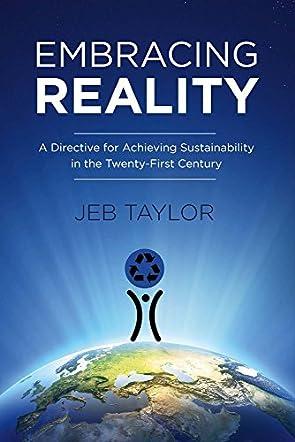 Embracing Reality