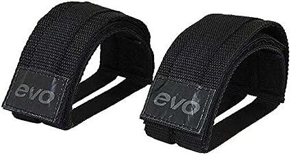 EVO E-Grip Strap for Platform Pedals Bike