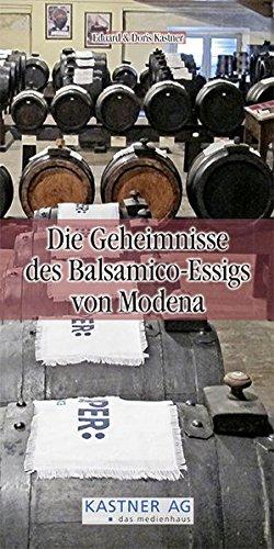 die-geheimnisse-des-balsamico-essigs-von-modena