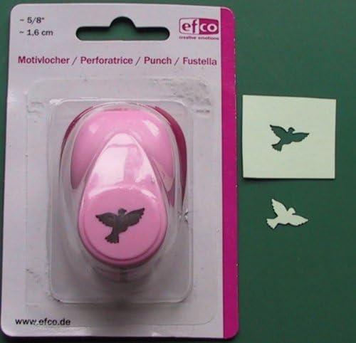 Efco Punch S Dove ~ 1,6 cm