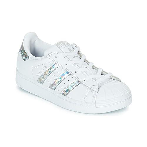 amazon scarpe bambina adidas superstar