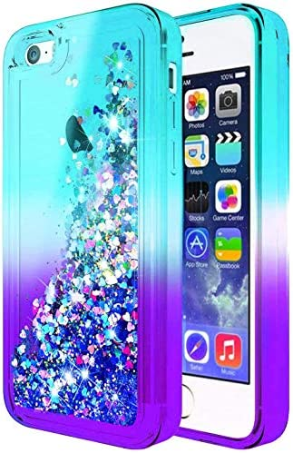Chris brown iphone 5c cases _image1