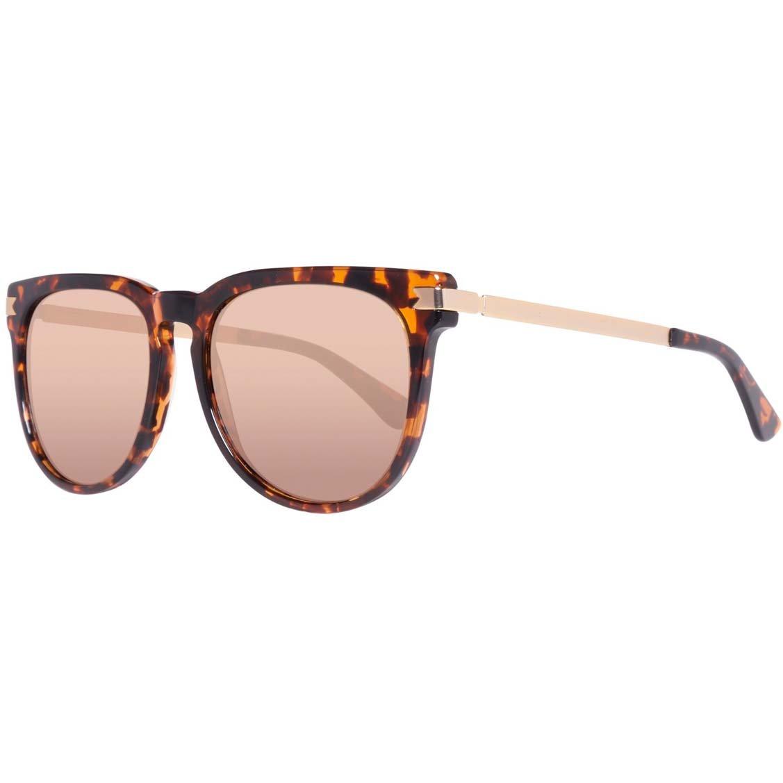 Gafas de sol Oxydo 1075/S: Amazon.es: Ropa y accesorios