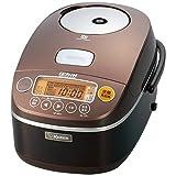 zojirushi bb10 - ZOJIRUSHI pressure IH rice cooker NP-BB10-TA(Japan Import)