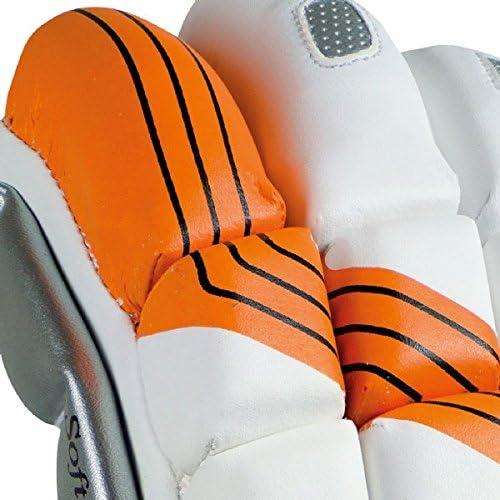 Hunts County Xero Batting Gloves