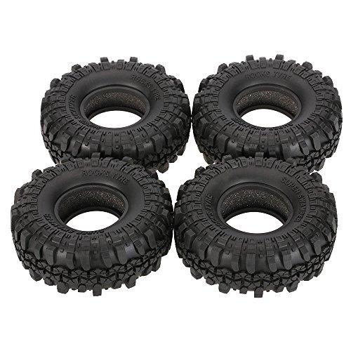 goolsky-4pcs-austar-ax-4020-19-inch-110mm-1-10-rock-crawler-tires-for-d90-scx10-axial-rc4wd-tf2-rc-c
