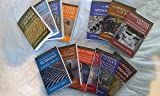 img - for Orthodox Bible New Testament Commentary Set - Fr. Lawrence Farley book / textbook / text book