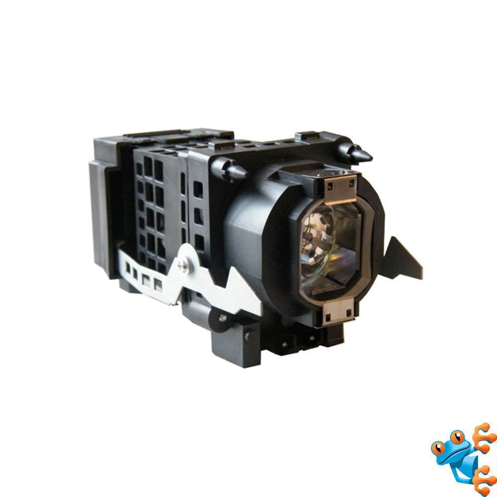 PHROG7 LMP28 Lampada di proiettore per Sony XL-2400, A1127024A, A1129776A, F9308750, F93087500