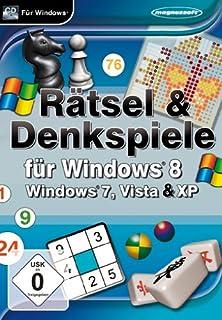 7 puzzle game