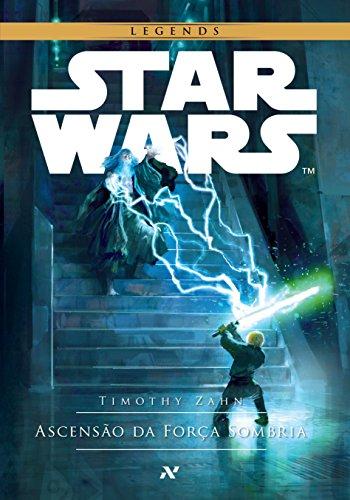Star Wars - Ascensão da Força Sombria