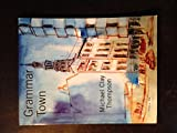 img - for Grammar Town book / textbook / text book