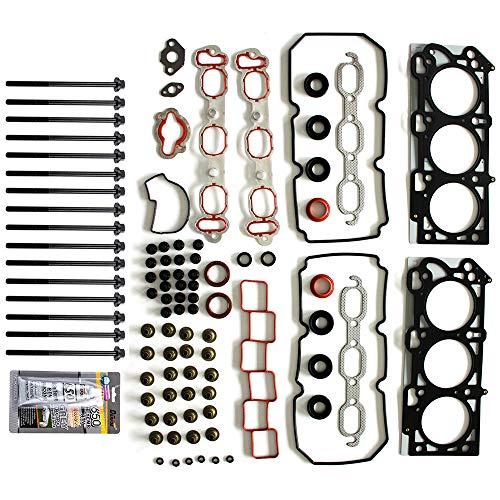 Chrysler Prowler Intake Manifold, Intake Manifold For