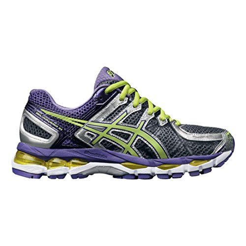 asics-womens-gel-kayano-21-running-shoecharcoal-sharp-green-purple12-m-us