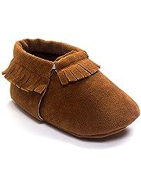 Baby Girls Shoes | Amazon.com