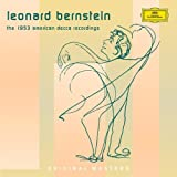 Leonard Bernstein: The 1953 American Decca Recordings