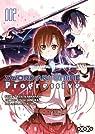 Sword Art Online : Progressive, tome 2 par Kawahara
