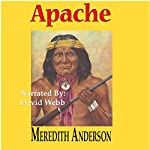 Apache | Meredith I. Anderson