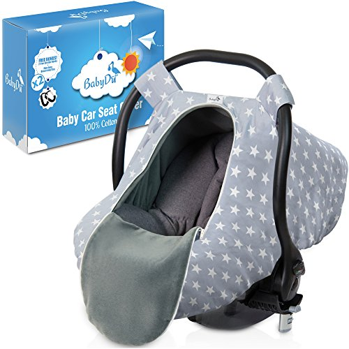 Baby Girl Car Seats And Stroller Sets - 6