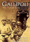 Gallipoli: The Turkish Story