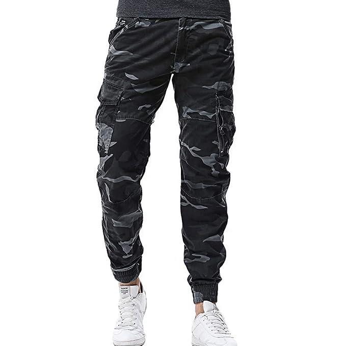 Hombres Ropa Interior de Bicicleta con 5D Gel Acolchado MTB Ciclismo Pantalones Cortos Negro Cinco ,