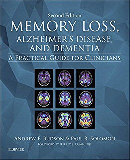The little black book of neuropsychology a syndrome based approach memory loss alzheimers disease and dementia e book a practical guide for fandeluxe Choice Image