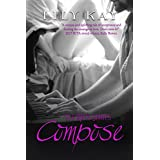 Compose (The Arts Series)
