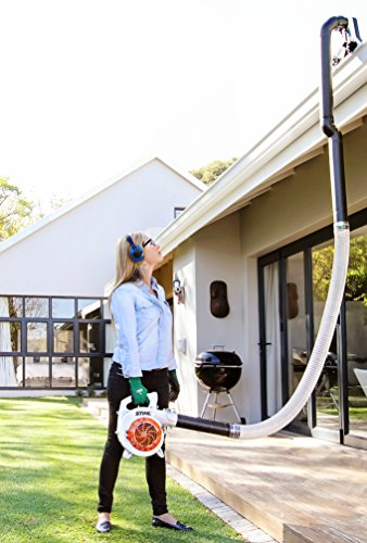 Top 10 Best Gutter Cleaning Tools For Leaf Blowers Best