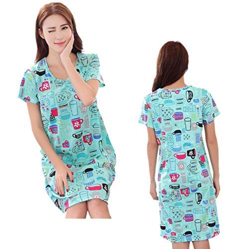 The 8 best enjoynight women's sleepwear