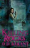 Killing Rocks: The Bloodhound Files