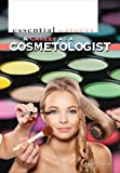 A Career As a Cosmetologist, Sally Ganchy, 1448882400