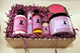 Zen Inspirations Energy Deluxe Gift Box