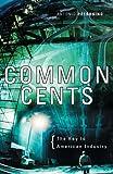 Common Cents, Antonio Petrosino, 1598863347