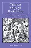 Tarascon OB/GYN Pocketbook