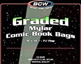 Bcw Book Bags - Best Reviews Guide