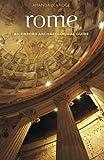 Rome (Oxford Archaeological Guides) by Amanda Claridge (2010-09-30)