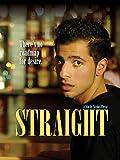 Straight (English Subtitled)