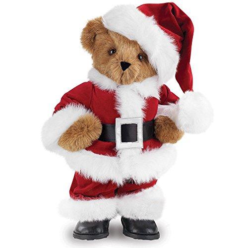 Vermont Teddy Bear - 15