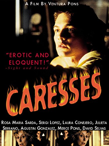 caresses-english-subtitled