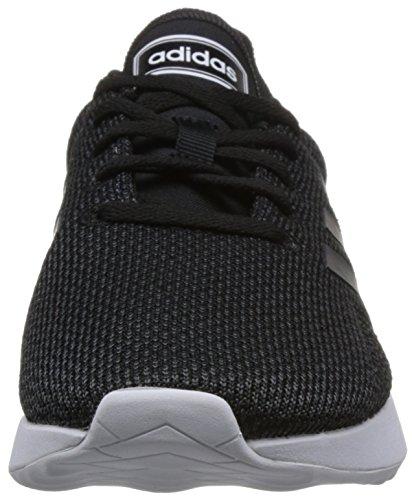 adidas nero RUN70S adidas nero adidas RUN70S RUN70S nero adidas adidas nero RUN70S xIf0w5E