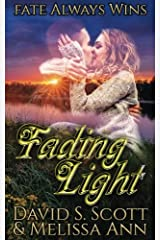Fading Light Paperback